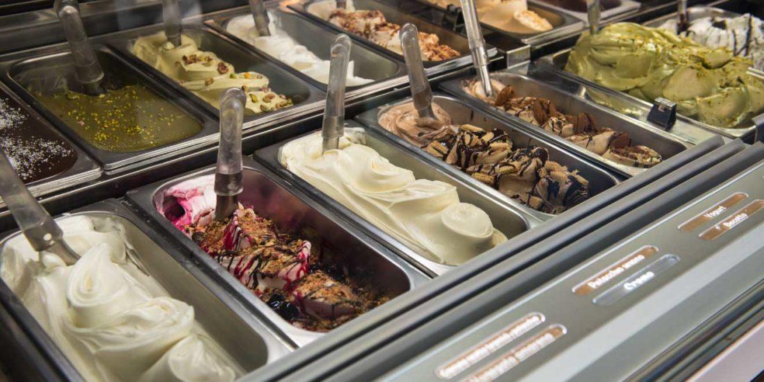 icebound-gelato