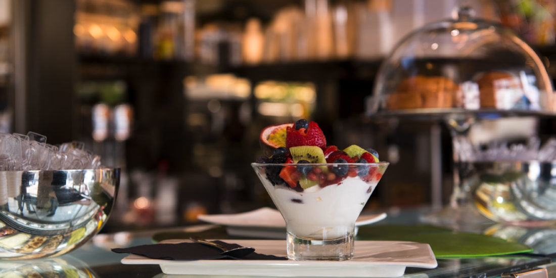 icebound-prodotti-yogurt