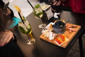 icebound-servizi-aperitivi