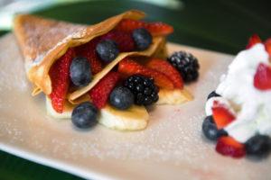 icebound-servizi-dolci-e-frutta