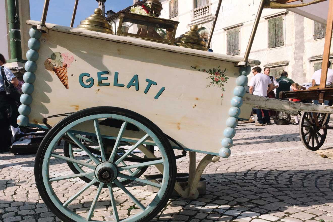 icebound-eventi-carro-gelati